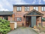 Thumbnail to rent in Leander Close, Wilford, Nottinghamshire