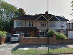 Thumbnail to rent in Merridene, London