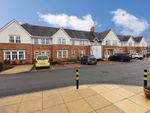 Thumbnail to rent in Brampton View, Northampton