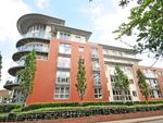 Thumbnail to rent in Park Heights, Constitution Hill, Woking