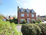 Thumbnail for sale in Gainsborough Road, Black Notley, Braintree
