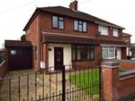 Thumbnail to rent in Cubbington Road, Hall Green, Coventry