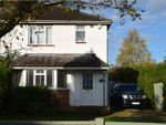 Thumbnail for sale in Cannon Court Road, Maidenhead