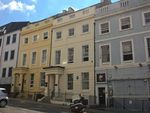 Thumbnail to rent in Second Floor, 23 Lockyer Street, Plymouth