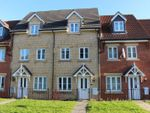 Thumbnail to rent in King Edward Close, Calne