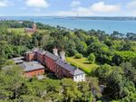 Thumbnail for sale in Royal Victoria Country Park, Netley Abbey, Southampton