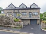 Thumbnail for sale in The Green, Captain French Lane, Kendal