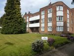 Thumbnail to rent in Springfield Court, Stratford Road, Hall Green, Birmingham