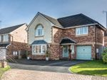 Thumbnail for sale in Chestnut Grove, Woodlesford, Leeds