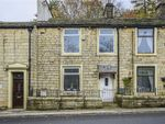 Thumbnail for sale in Rochdale Road, Bacup, Lancashire