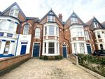 Thumbnail for sale in Alcester Road, Birmingham, West Midlands