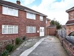 Thumbnail for sale in Haystall Close, Hayes