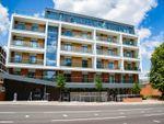 Thumbnail to rent in Camden Road, Islington