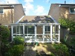 Thumbnail for sale in Birch Row, Bromley