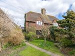 Thumbnail for sale in Mill Path, Ringmer
