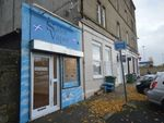 Thumbnail for sale in Mall Avenue, Musselburgh, East Lothian
