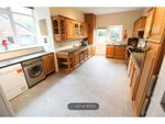 Thumbnail to rent in Wilmslow Road, Cheadle