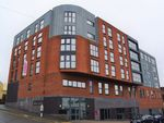 Thumbnail to rent in Hill Street, Stoke On Trent