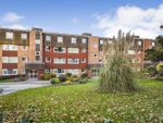 Thumbnail for sale in Broad Oak Coppice, St Marks Close, Bexhill On Sea