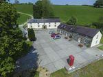 Thumbnail for sale in Glanrhyd Y Pysgod, Maesycrugiau, Pencader, Carmarthenshire