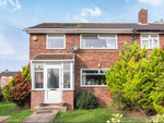 Thumbnail for sale in Marnham Crescent, Greenford