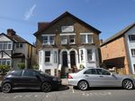 Thumbnail to rent in Ravensbourne Road, Bromley