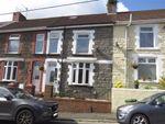 Thumbnail for sale in Lanwern Road, Maesycoed, Pontypridd