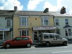 Thumbnail for sale in North Road, Cardigan, Ceredigion