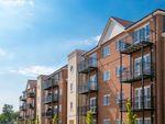 Thumbnail to rent in 215 Shepperton House, Jubilee Meadows, Felcott Road, Hersham, Surrey