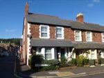 Property history Summerland Avenue, Minehead TA24