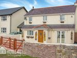 Thumbnail for sale in Pwll Clai, Brynford