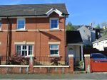 Thumbnail for sale in Michael Court, Pontypool