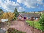 Thumbnail for sale in Dusthouse Lane, Finstall, Bromsgrove