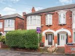 Thumbnail for sale in Ormonde Avenue, Hull