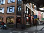 Thumbnail to rent in Kingsland Road, Shoreditch, London