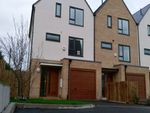 Thumbnail for sale in Ashley Green, Upper Wortley, Leeds