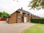 Thumbnail for sale in Asterby Road, Scunthorpe