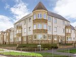 Thumbnail for sale in 1i, Miners Walk, Dalkeith