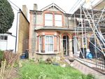Thumbnail for sale in Queens Road, Feltham, Middlesex