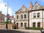 Thumbnail for sale in Windsor Terrace, Cardiff