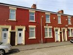 Thumbnail to rent in Thorn Street, Preston