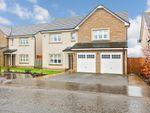 Thumbnail to rent in Gatehead Crescent, Bishopton, Renfrewshire