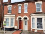 Thumbnail for sale in Henry Road, Gloucester