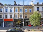 Thumbnail to rent in Bethnal Green Road E2, London