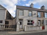 Thumbnail to rent in London Road, Holyhead