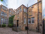 Thumbnail to rent in Lancaster Crescent Lane, Cleveden, Glasgow