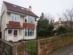 Thumbnail for sale in St Annes Road, Aigburth, Liverpool