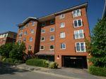 Thumbnail to rent in Eider Court, John Dyde Close, Bishop's Stortford