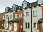 Thumbnail to rent in Witton Park, Stockton-On-Tees