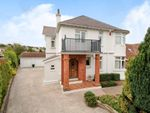 Thumbnail for sale in Cliff Road, Livermead, Torquay, Devon